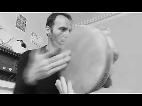 Percussion Compilation