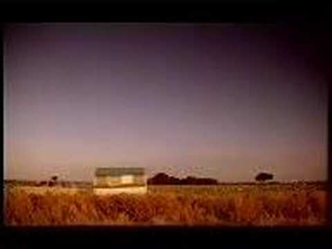 ehb / Mi Rulot And I (2001)